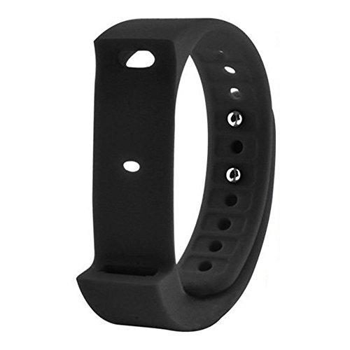 Aigami 1 Pc Original Ersatz Armband Fitness Tracker B 252 Gel