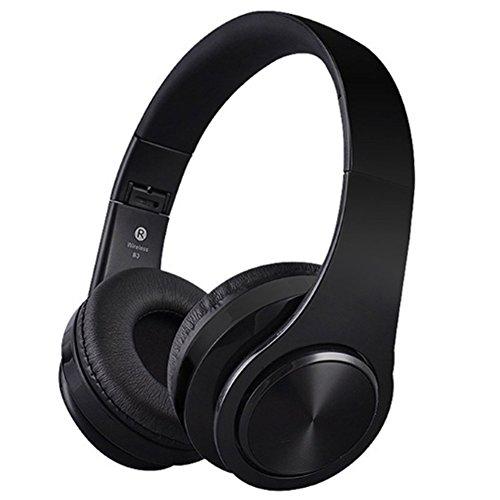 Durable Bluetooth Headset In Ohr V4.2 Büroelektronik Edr Bluetooth Kopfhörer Musik Mini Bluetooth Kopfhörer Laufen Warm Und Winddicht Headsets