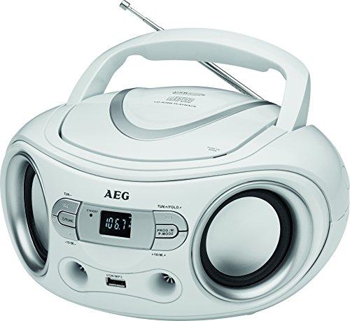 Lautsprecher Wireless-led Spiegel Bluetooth Lautsprecher Soundbar Stereo Bass Dual Wecker Usb Tf Aux Fm Radio Receiver Musik Player Hause Decor Weich Und Leicht