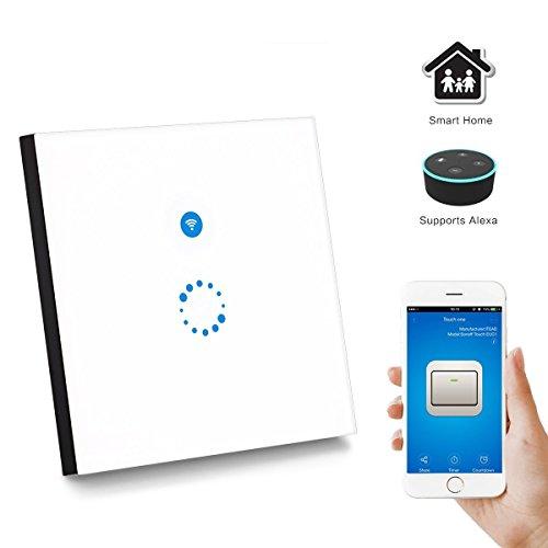 amazon echo dot 2 generation zertifiziert und. Black Bedroom Furniture Sets. Home Design Ideas
