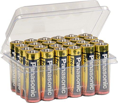 Überwachungstechnik Systematisch Camelion 9v Block Rauchmelder Feuermelder Lithium Batterien 10 Jahres Batterie