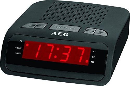 Aeg Kühlschrank Alarm Blinkt : Radios u2013 page 10 u2013 cetorp