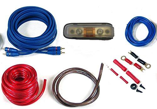 Sporting Stod Smart Usb Ladegerät Led-anzeige Qi Wireless Charging Power Streifen 2 Ac Outlet 2000 W Für Iphone Ipad Samsung Huawei Lg Adapter Um Jeden Preis Handys & Telekommunikation Handy-zubehör