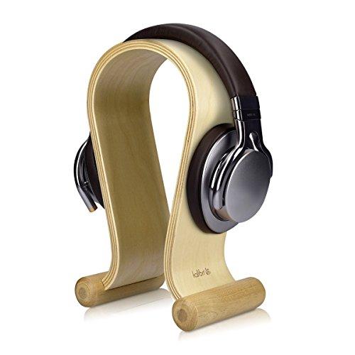 sennheiser momentum m2 aebt over ear kopfh rer wireless. Black Bedroom Furniture Sets. Home Design Ideas