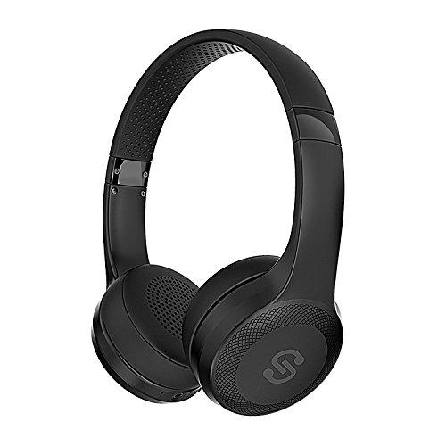 Intelligent Mini Drahtlose Bluetooth Empfänger Aux Out Usb Port Tf Kartenleser Audio Adapter Hände-freies Kit Integrierte Mikrofon Angemessener Preis Tragbares Audio & Video Funkadapter