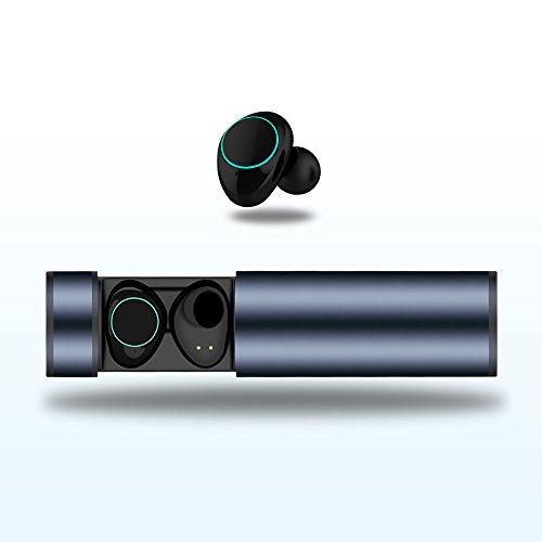 ZuverläSsig 8 Gb Mp3 Player Sport Kopfhörer 2in1 Musik Headset Mp3 Wma Digitale Musik-spieler Laufen Kopfhörer Drop Verschiffen Mp3 Player Hifi-geräte