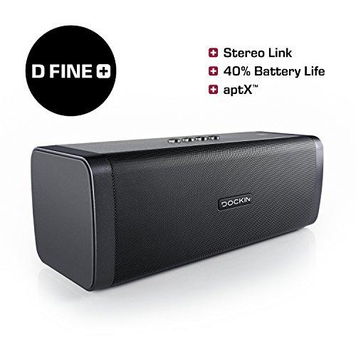 Obligatorisch Bdf Tragbare Lautsprecher Nby-18 Wireless Stereo 3d Surround Musik Player Lautsprecher Tf Aux Usb Mic Mini Lautsprecher Bluetooth Lautsprecher Warm Und Winddicht Lautsprecher