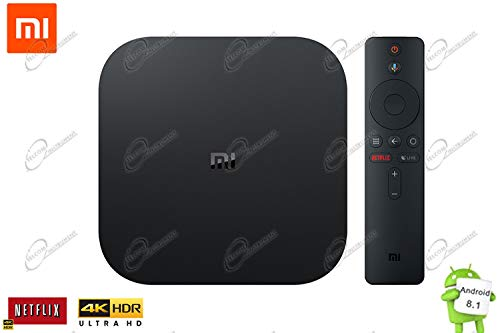 Unter Der Voraussetzung Kwmobile Hdmi Repeater Signal Verstärker Uhd 4k Fortgeschrittene Technologie üBernehmen Audiokabel & Adapter Tv, Video & Audio