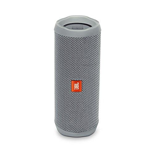 Drahtlose Bluetooth Lautsprecher Spalte Soundbar Stereo Tv Lautsprecher Heimkino 2000 Mah Sound Bar Tf Usb Fm GläNzende OberfläChe 20 W abnehmbar