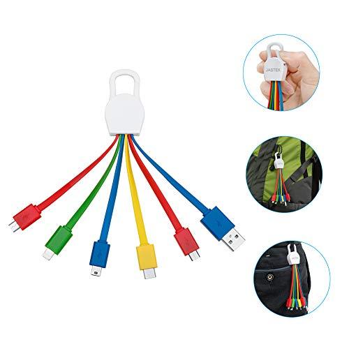 Kabel & Adapter KöStlich Kfz Audio Kabel Für Huawei P8 Lite Max P9 Mate S Honor 7 Aux Klinken Stecker Mp3