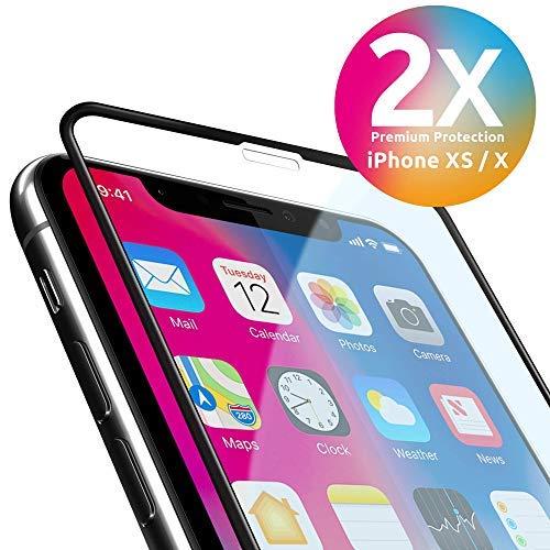 Hingebungsvoll Original Xiaomi Stativ Selfie Sticks Mit Erweiterbar Handheld Bluetooth Wireless-taste Shutter Für Iphone Androld Smartphone 100% Original Selfie-sticks & Hand-tragbügel Kamera & Foto