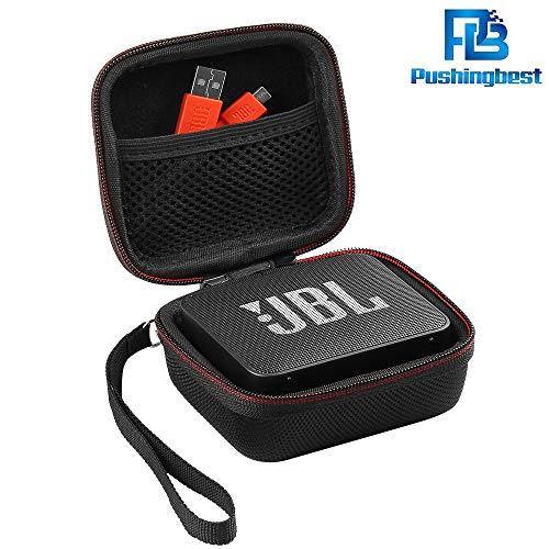 Computer-lautsprecher Lautsprecher Neue Tragbare Wireless Bluetooth Lautsprecher Hifi Soundbar Tf Fm Radio Musik Subwoofer Spalte Computer Telefon Lautsprecher Zufällige Farbe Modische Muster