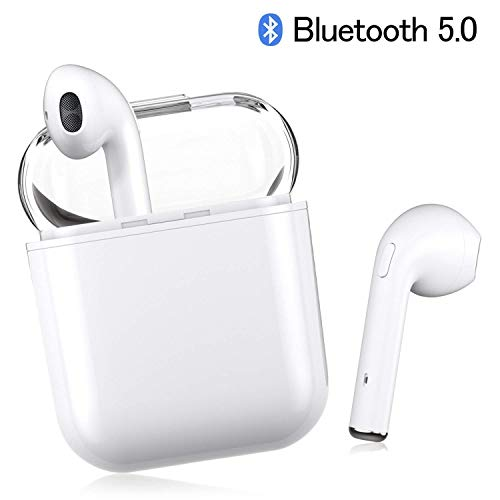 Cell Phones & Accessories D7 In-ear Headset Kopfhörer Mikrofon Bass Pink Hybird Ohrhörer Samsung S6 Edge Numerous In Variety