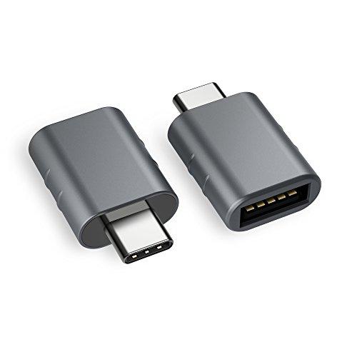 Unter Der Voraussetzung Usams Led Usb Kabel Für Iphone Xs 8 7 6 6 S Plus 5 S Se X Xr Kabel Schnelle Ladekabel Draht Daten Kabel Für Beleuchtung Iphone Ladegerät Handy Kabel