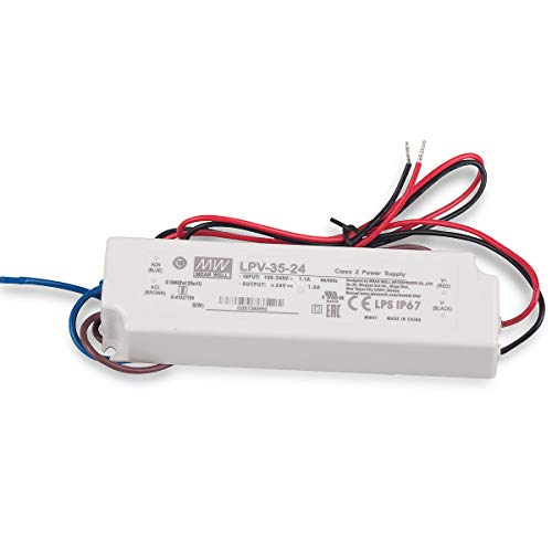 Aspiring Htc 10 Evo Speed Power Type-c Ladekabel Datenkabel 1 Meter Leder Optik Red In Many Styles Other Cell Phones & Accs