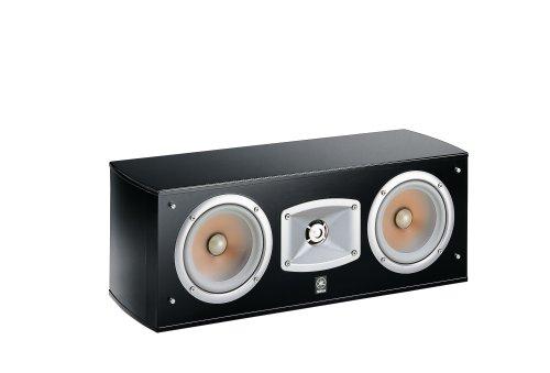 yamaha ns 333 regal lautsprecher system 2 wege bassreflex. Black Bedroom Furniture Sets. Home Design Ideas